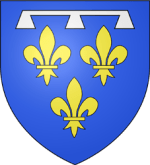 DucD'Orleans