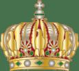 crownnap
