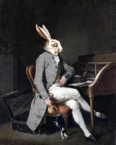 rabbitspierre