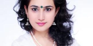 Madhulika-Ra-Chauhan-Author-Corporate-Love-Tadka