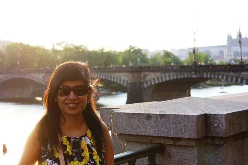 shaily-bhargava