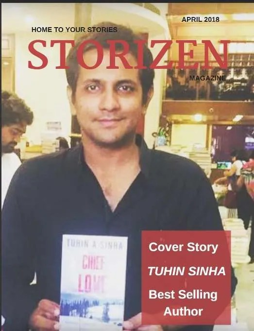storizen-magazine-April-2018-issue-featuring-tuhin-sinha