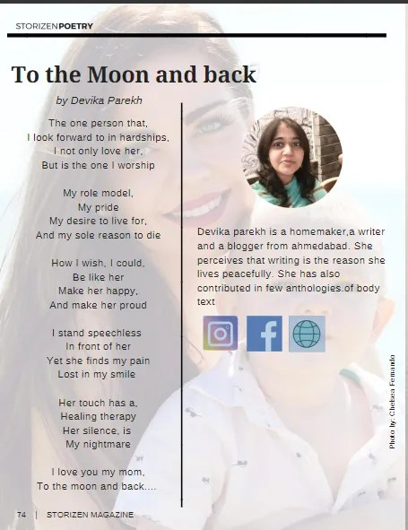 to-the-moon-and-back-devika-parekh