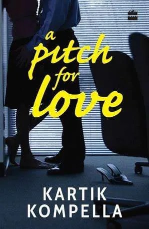 a-pitch-for-love-kartik-kompella