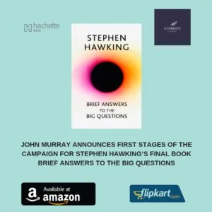 brief-answers-to-the-big-questions-stephen-hawking-hachette-india-storizen-magazine