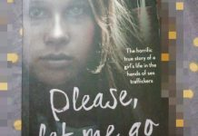 please-let-me-go-book-review
