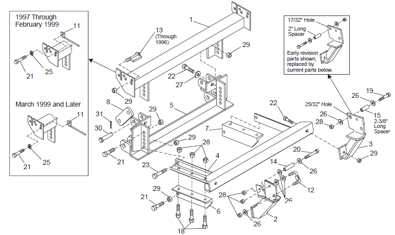 1997 dodge ram fuse box diagram 1997 dodge ram van fuse panel 1997 Grand Caravan Fuse Box 1997 dodge ram 1500 wiring diagram wiring diagram 1997 dodge ram fuse box diagram 1997 dodge 1997 dodge grand caravan fuse box