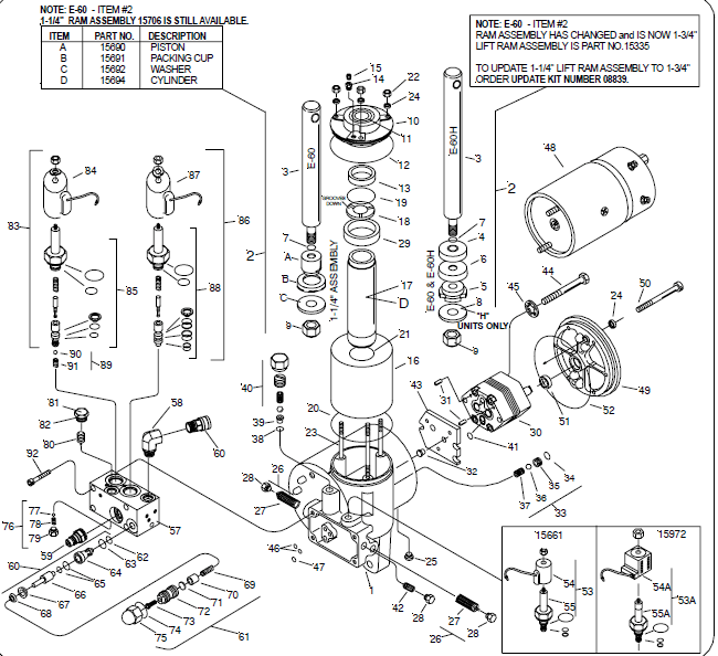 diamond snow plow wiring diagram with Meyer St 90 Wiring Diagram on Meyer Fuse Box further 56307 Diagram additionally Parts Of Leggings besides 66 E Meyer Wiring Diagram besides Kubota Rtv 900 Wiring Diagram Photos For.