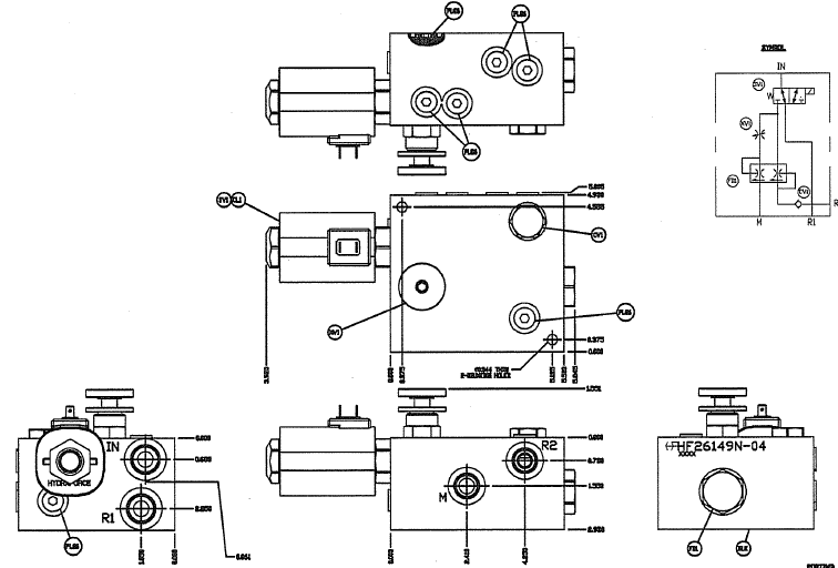 henderson2?resize=665%2C450 hiniker 2016 wiring diagram case wiring diagram, simplicity hiniker plow wiring diagram at gsmportal.co