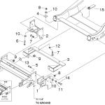 1998 Chevy 1500 Headlight Wiring Diagram Gota Wiring Diagram