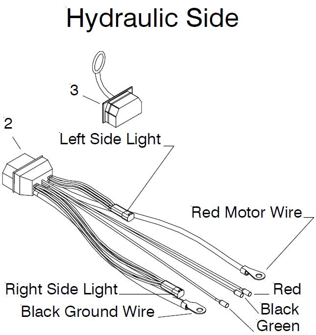Meyer Plow Headlight Wiring Diagram. Meyer Plow Light Wiring ... on meyer plow parts diagram, meyer plow headlight switch, meyer plow lights diagram, meyer plow pump wiring, meyer plow light wiring,