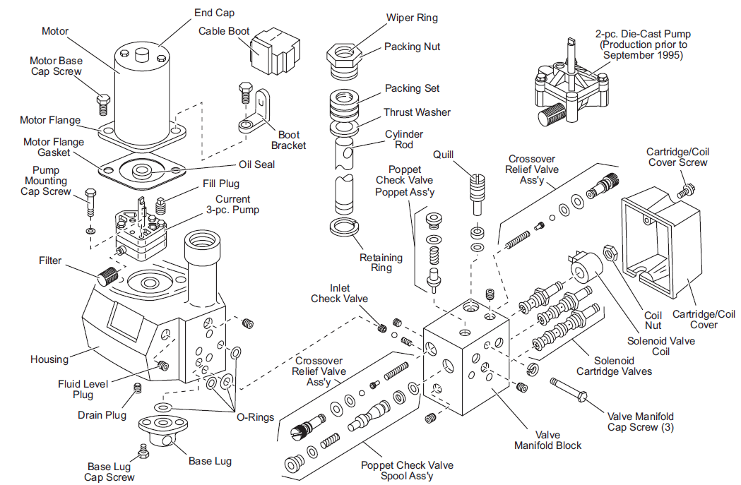 Fz6 Wiring Diagram Wiring Diagram Fuse Box
