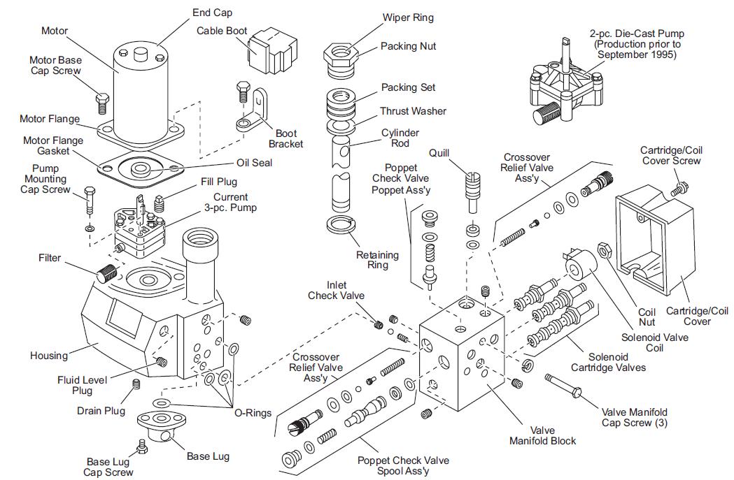 roadliner engine diagram wr450f engine wiring diagram