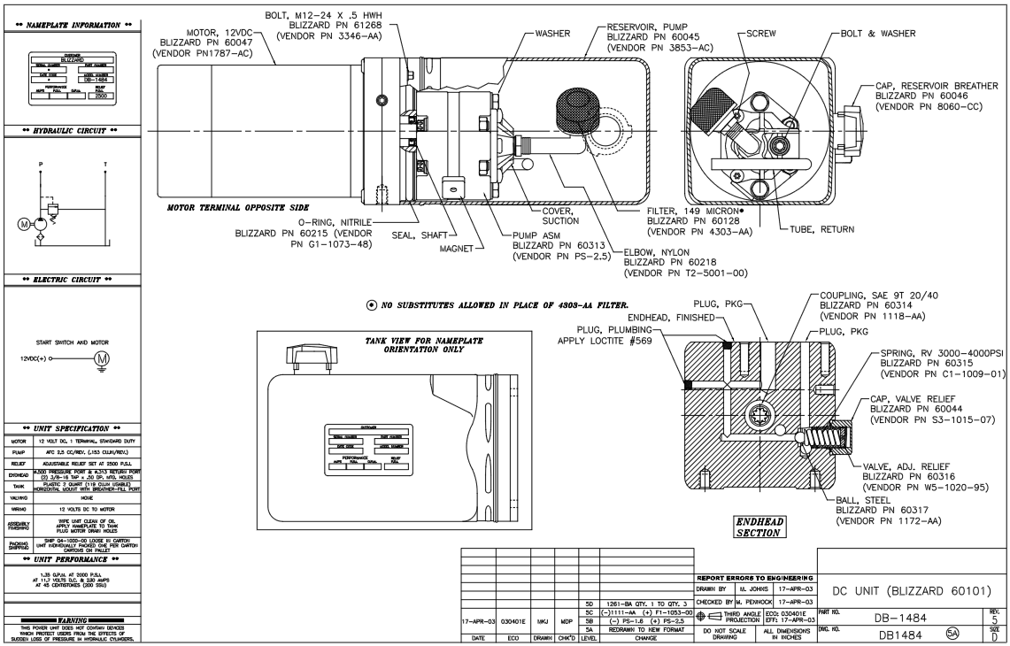 blizzard plow wiring diagram the best wiring diagram 2017 Hiniker Snow Plow Wiring Diagram fisher plow light wiring diagram