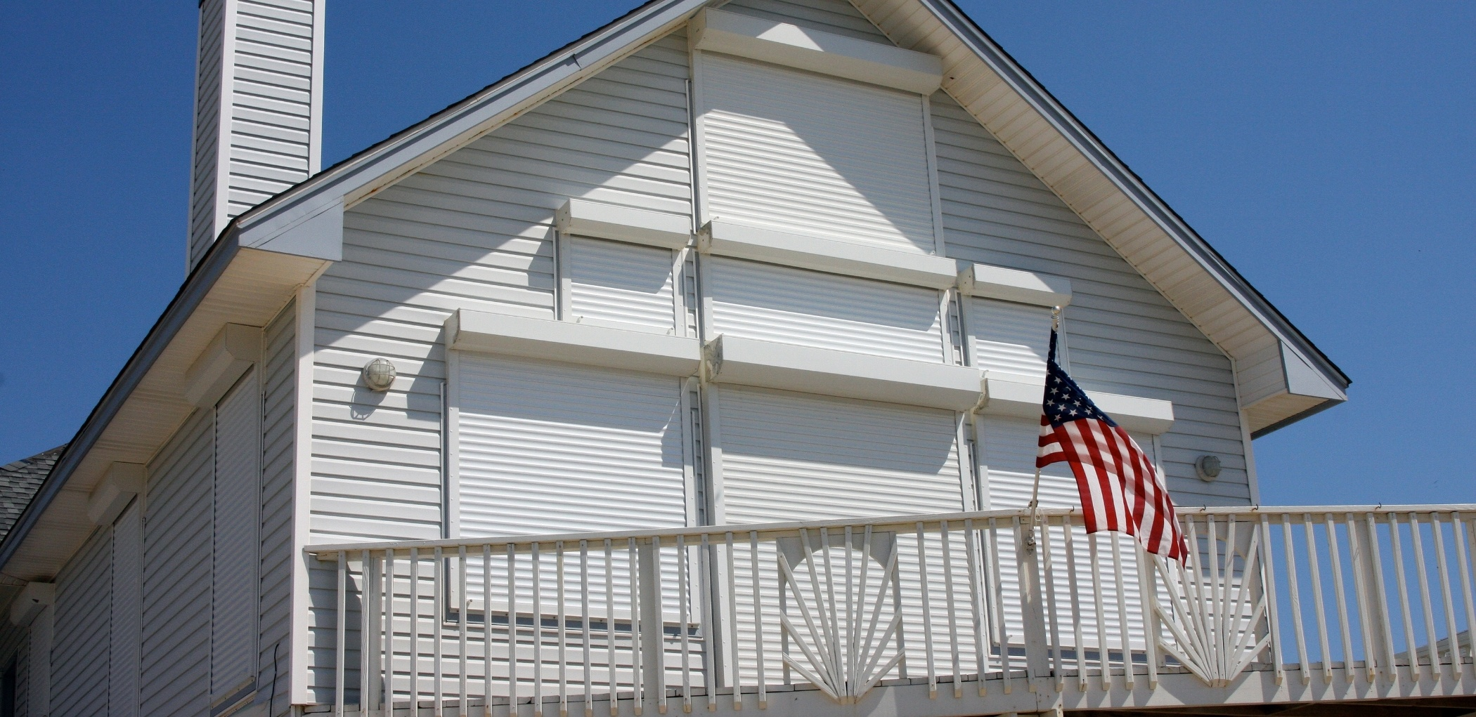 Why To Choose Our Shutters For Your Home S Hurricane Protection