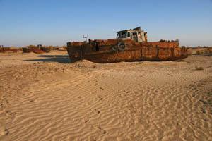 Aral_Sea_13