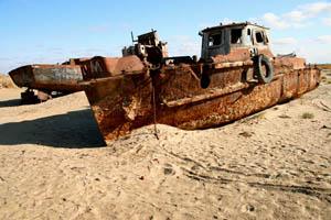 Aral_Sea_17