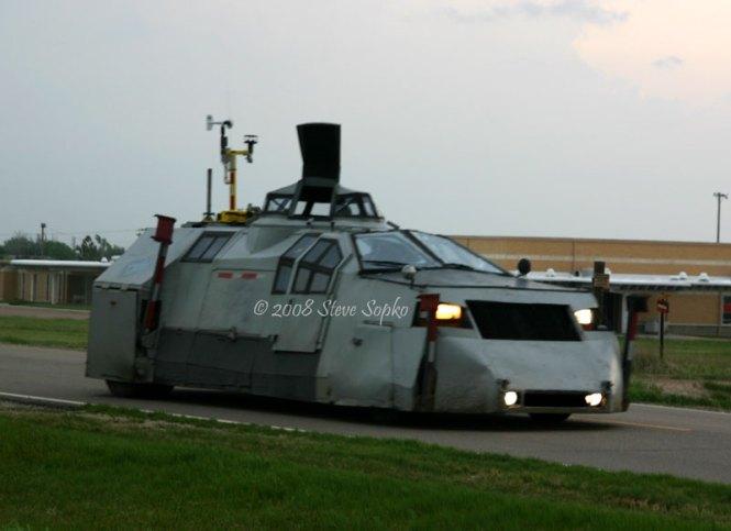 86e2b4 Stormchacer 14