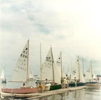 G.P.14