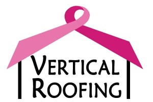 Vertical_logo 2