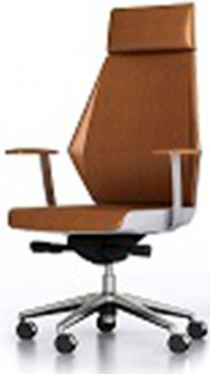 LUX-Chairs-GH80-3STG