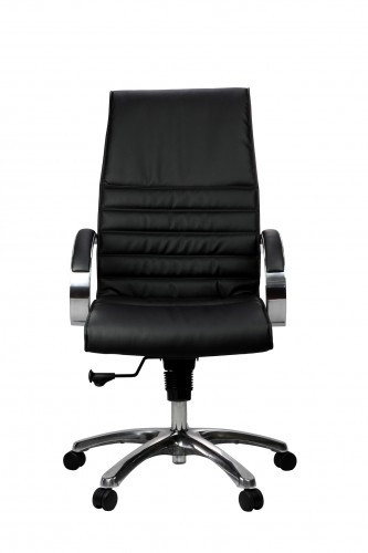 Franklin-Chair-HB-E06HL