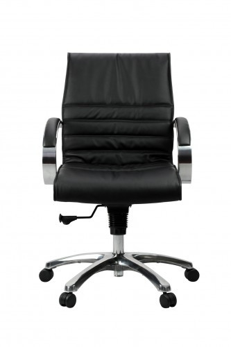 Franklin-Chair-MB-E06ML