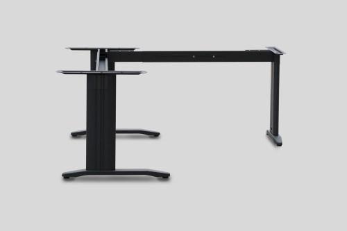 Metal-Frame-WSTB-01-(3)