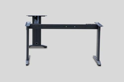 Metal-Frame-WSTB-01-(4)