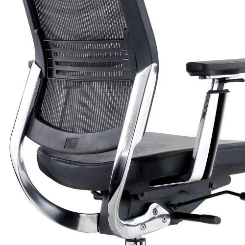 BIFMA chair