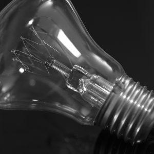 light-bulb-1-1244127