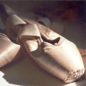 old-ballet-shoes-1-1551136