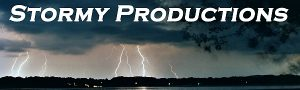 Stormy Productions