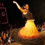Carpino-folk-festival[1]