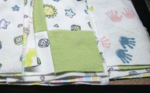 jan preemie quilts 2