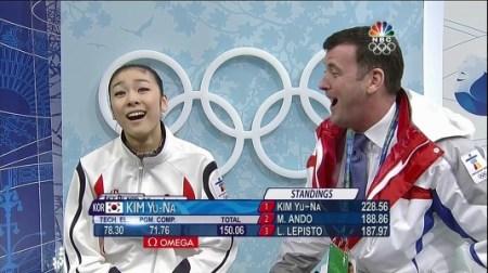 NBC_-_2010_Winter_Olympics_-_Ladies_Free_Skate_-_Yu-Na_Kim_