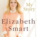 "07book ""My Story"" by Elizabeth Smart."