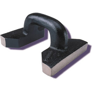 Stortz Roofing Double Seamer - 1 inch x 1 1/4 inch