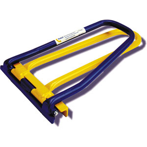 Rau Sheet Metal Tools (19) · Roofing Double Seamers