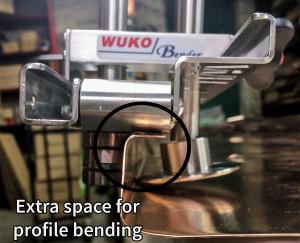Wuko6200
