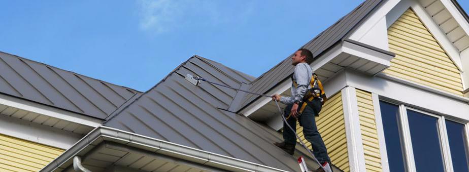 Attractive SeamSAFE Standing Seam Roof Anchor