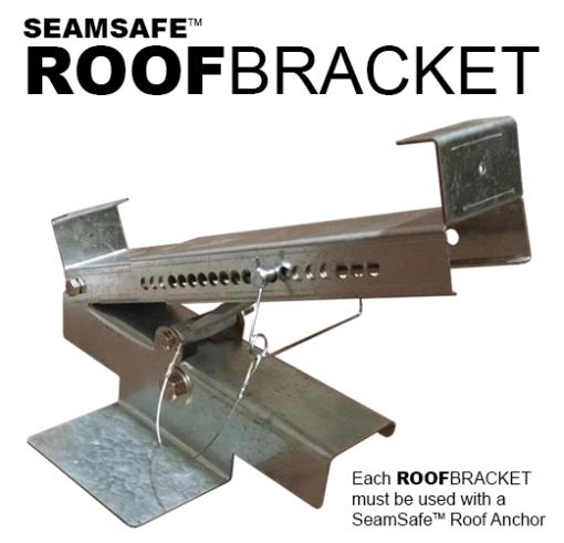 roof bracket