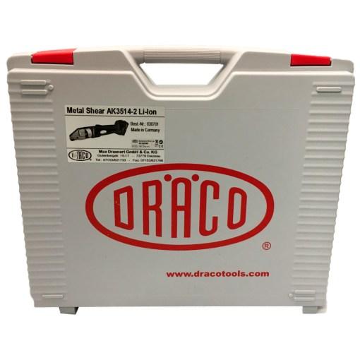 Draco Case