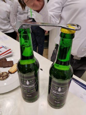 Freund Beer