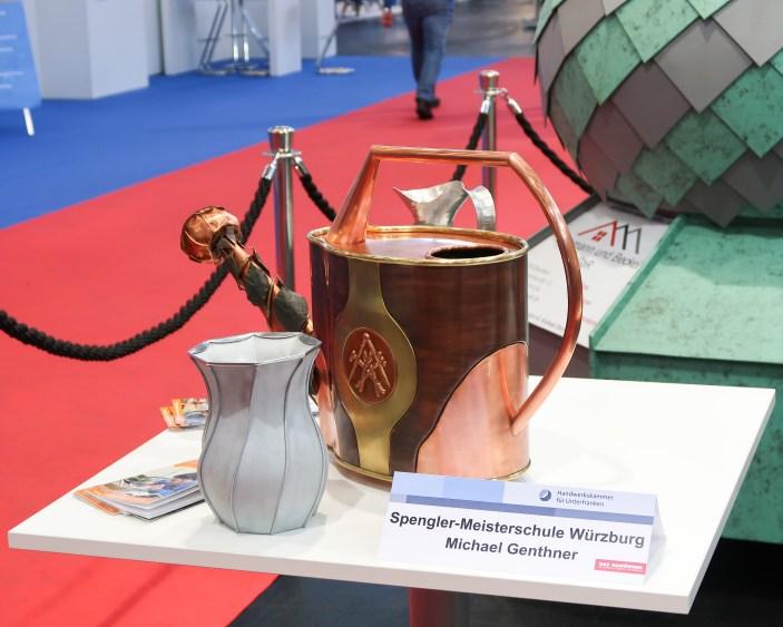 copperwateringcan