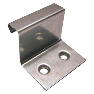 Standing Seam Cleats