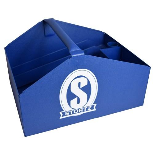 Stortz Soldering Box
