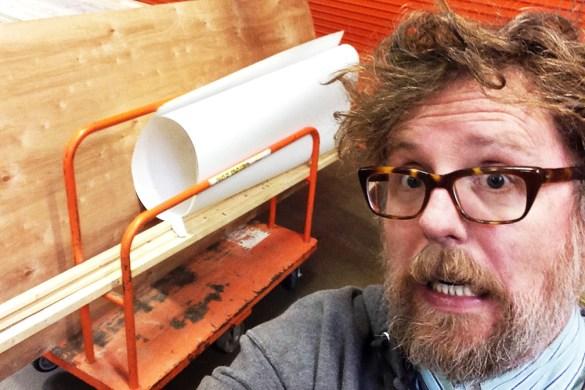 Plumbing: How We Measure Depths