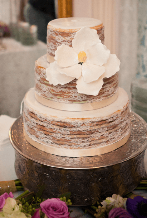 wedding cake layers meaning why it works wednesday the of the cake 23074