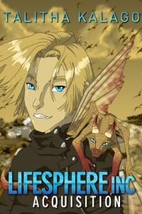 lifesphere